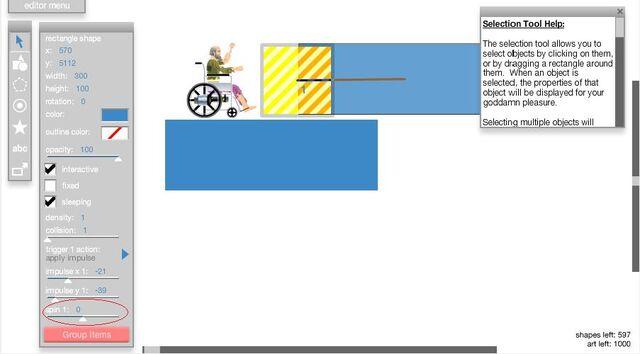 File:Hw missed 2.jpg