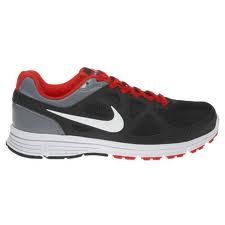 File:Running.png