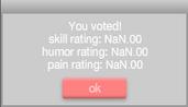 Nan.00 replay rating