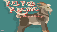 Rat Rod Racing Intro