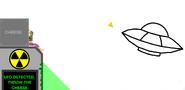 Mta ufo