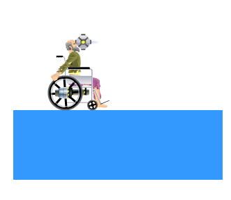 File:Happy Wheels homing mine time delay.png