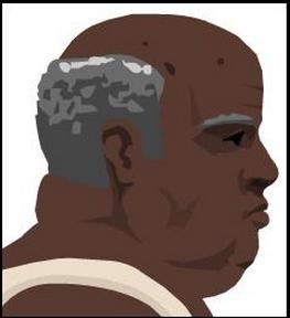 File:LMM head.PNG