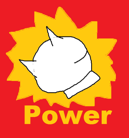 File:PowerGlove.png