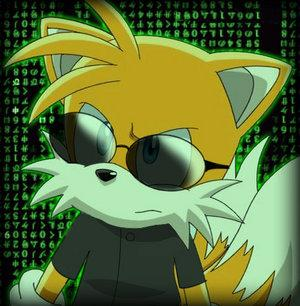 File:Agent Tails by XTailsLoverX.jpg