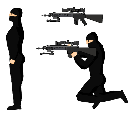 File:Sniper NPC Hazard.png