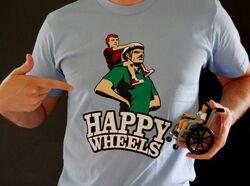 HappyWheels-2