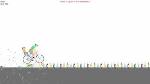 Happy Wheels - Stuff that breaks-1404943677