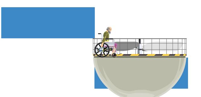 File:Wheelchairguy fan-nan.png