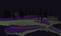 Thumbnail for version as of 18:42, December 16, 2013