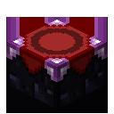 File:Dragon Essence Altar big.png
