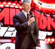 Vince-McMahon-2011