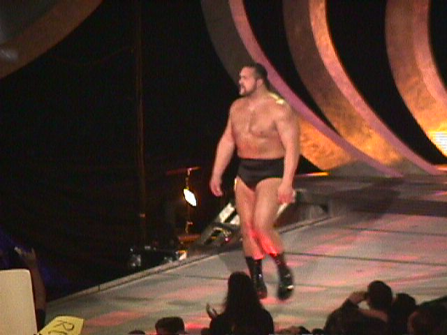 File:The Big Show 1999 WWF Smackdown (WWE).jpg