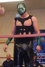 220px-Hallowicked
