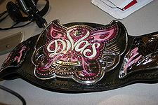 File:225px-WWE Divas Championship.jpg