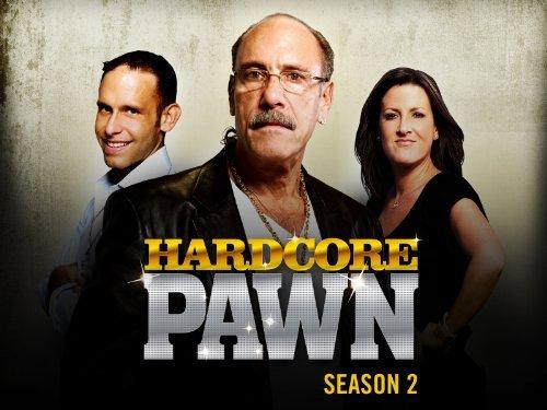 File:Hardcore Pawn Season 2.jpg