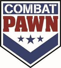 File:Combat Pawn.jpg
