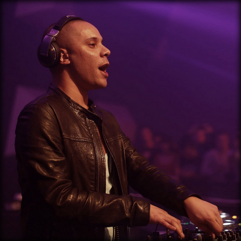 File:Wildstylez.png