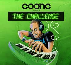 File:Coone The Challenge.jpg