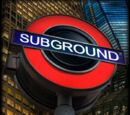 Subground (label)