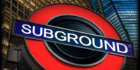 Subground (label)
