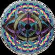 DJ 0zymandias Logo