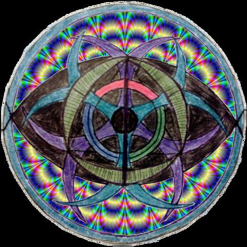 File:DJ 0zymandias Logo.png