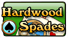 Spades logo