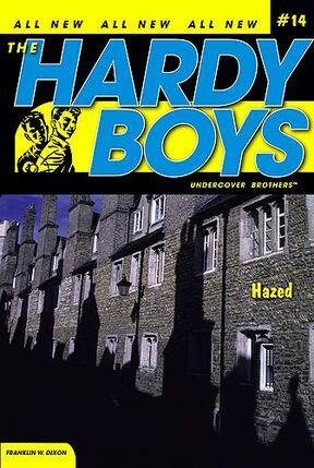 HardyBoysUB14