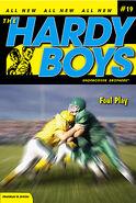 HardyBoysUB19