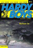 HardyBoysUB11