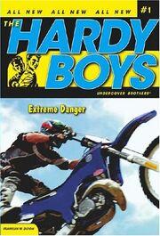 HardyBoysUB1