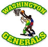 File:Washington g's.jpg