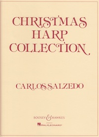 File:Christmas Harp Collection by Carlos Salzedo.jpg