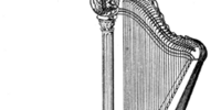 Types of Harps