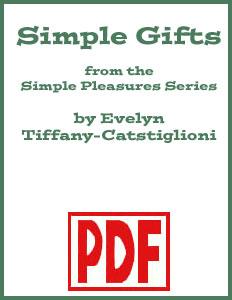 File:Simple Gifts by Evelyn Tiffany-Castiglioni.jpg