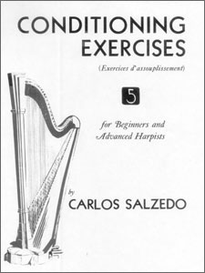 File:Conditioning Exercises by Carlos Salzedo.jpg