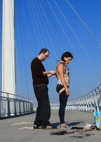 File:Bridge-antics.jpg