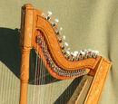 APYH-41 by Gustavo Arias