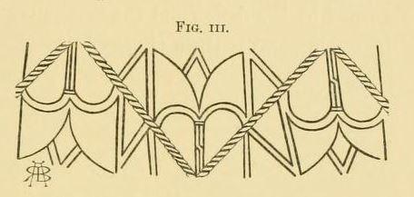 File:Fig-3.jpg