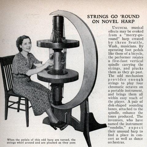 File:Med round harp.jpg