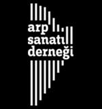 Asd-logo-0