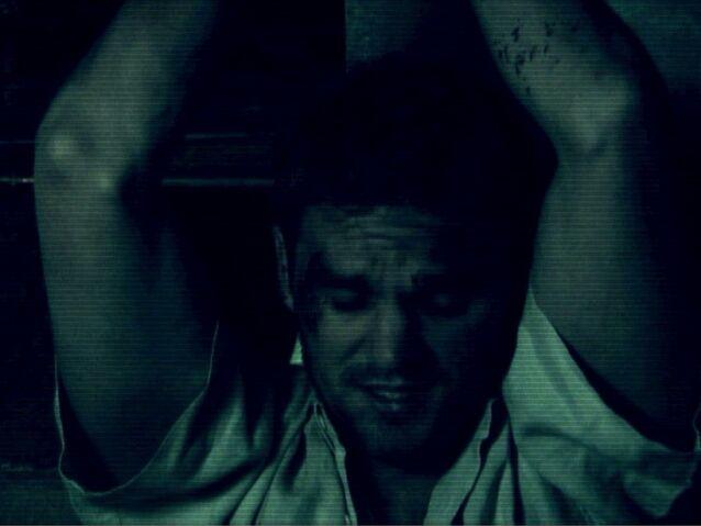 File:HG - Brent tortured.jpg