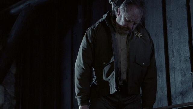 File:1x10 - Charlie's Death.jpg