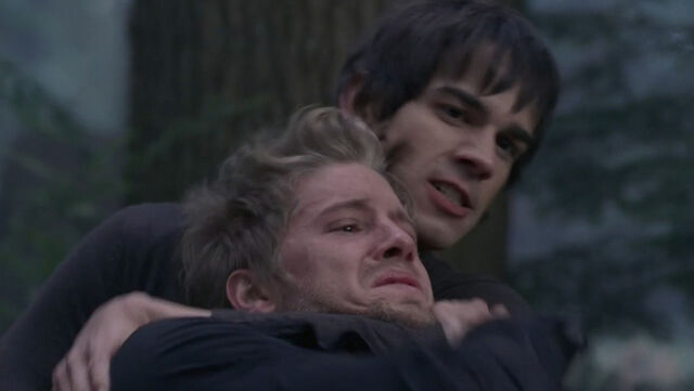 File:1x13 - Sully's Death.jpg