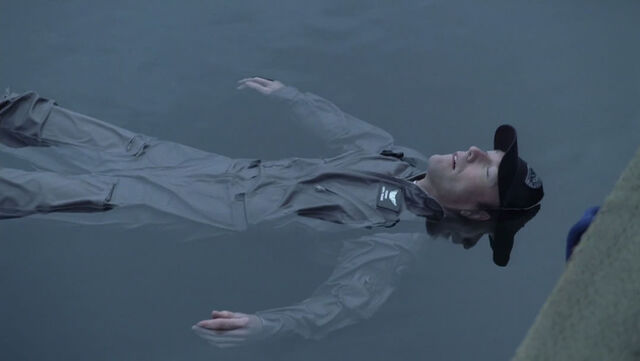File:1x10 - Darryl's Death.jpg
