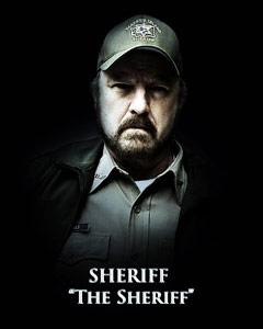 File:Sheriff charlie mills.jpg