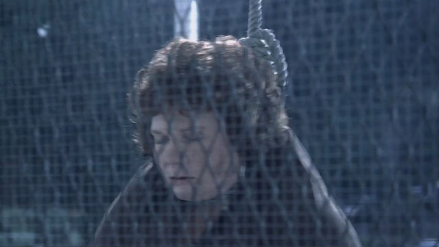 File:1x10 - Maggie's Death.jpg
