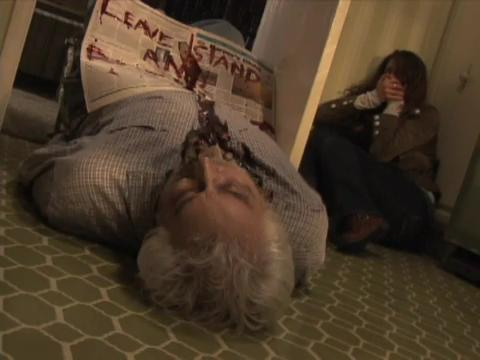 File:HG - Sparky's Death.jpg