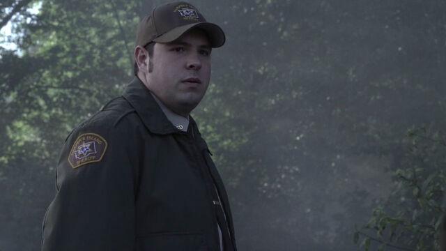 File:Deputy Lillis.jpg